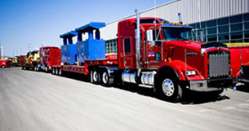 long-island-machinery-moving-services